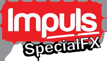 Impuls Special FX logo